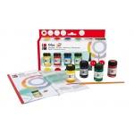 Glas Starter Set, (model M13069000087), price per set