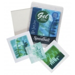 Speedball® GEL PRINTING PLATE - 12 X 12, (model S8003), price per each
