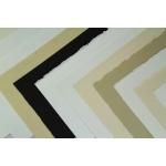 Arches® ARCHESCOVER 22x30 250G CREAM, (model 1795150), price per sheet
