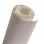 Arches® ARCHES OIL PAPER 300G 51X10 YD, (model 1795191), price per roll