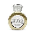Tonic - Nuvo - Pure Sheen Glitter - Champagne
