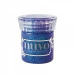 Tonic - Nuvo - Glimmer Paste - Tanzanite Lavender