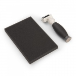 Sizzix - Die Brush with Magnetic Pickup Tool