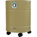 AllerAir AirMedic Pro 5 HDS Air Purifier
