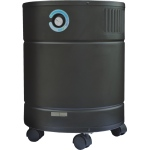 AllerAir AirMedic Pro 5 Ultra S UV Air Purifier