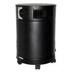 AllerAir AirMedic Pro 6 HDS Air Purifier
