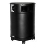 AllerAir AirMedic Pro 6 UltraS UV Air Purifier