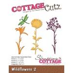 CottageCutz - Wildflowers 2 Die