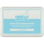 Lawn Fawn - Lawn Fawndamentals - Moonstone Dye Ink Pad