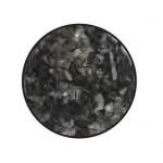 Ranger - ICE Resin - Glass Glitter Shards - Onyx