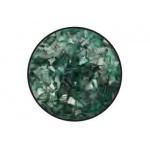 Ranger - ICE Resin - Glass Glitter Shards - Wintergreen