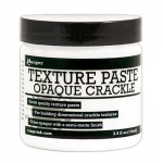 Ranger - Texture Paste - Opaque Crackle