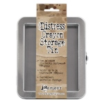 Ranger - Tim Holtz - Distress - Crayons Tin