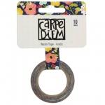 Simple Stories - Carpe Diem - Faith - Washi Tape - Grace
