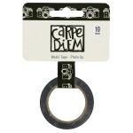 Simple Stories - Carpe Diem - Say Cheese III - Washi Tape - Photo Op