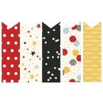 Simple Stories - Carpe Diem - Say Cheese III - Page Flags