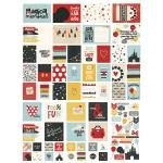 Simple Stories - Carpe Diem - Say Cheese III - SN@P! Pack