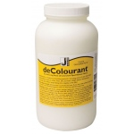 Jacquard® deCoulourant 32oz: 32 oz, Discharge Paste, (model CHM2330), price per each