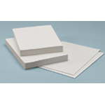 "Alvin® Budget Translucent Bond Tracing Paper 8-1/2"" x 11""; Color: White/Ivory; Format: Sheet; Quantity: 500 Sheets; Size: 8 1/2"" x 11""; Type: Tracing; Weight: 18 lb; (model 5130-1), price per 500 Sheets"