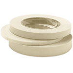 "Alvin® Drafting Tape 1"" x 60yds; Type: Drafting; Width: 1""; (model 2300-C), price per each"
