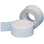 "Alvin Double-Sided Tape: 1/2"" x 36 Yards"