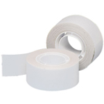 "Alvin Double-Sided Tape: 3/4"" x 36 Yards"
