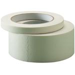 """Alvin General Purpose Masking Tape: 3/4"""" x 60 Yards"""