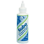 Sobo® Liquid Glue 4oz; Format: Bottle; Size: 4 oz; (model SOBO-4), price per each
