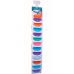 Squeezit® Tube Squeezer Display: Multi, Tube Squeezer, (model CDSQ2D), price per each