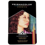 Prismacolor® Premier Colored Pencil 36-Color Set; Color: Multi; (model PC954), price per set