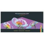 Prismacolor® Premier Colored Pencil 150-Color Set; Color: Multi; Format: Pencil; (model PC1150), price per set