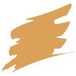 Prismacolor® Premier Colored Pencil Sand: Brown, (model PC940), price per dozen (12-pack)