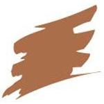 Prismacolor® Premier Colored Pencil Burnt Ochre; Color: Brown; (model PC943), price per dozen (12-pack)