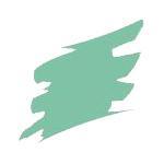 Prismacolor® Premier Colored Pencil Light Green: Green, (model PC920), price per dozen (12-pack)