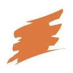 Prismacolor® Premier Colored Pencil Mineral Orange: Orange, (model PC1033), price per dozen (12-pack)
