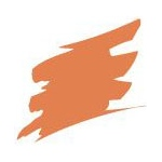 Prismacolor® Premier Colored Pencil Nectar; Color: Orange; (model PC1092), price per dozen (12-pack)