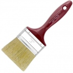 Princeton Best Gesso Brush: Size 3""