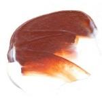 Winsor & Newton™ Galeria™ Acrylic Color 250ml Burnt Sienna: Brown, Jar, 250 ml, Acrylic, (model 2137074), price per each
