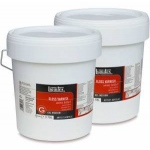 Liquitex® Gloss Varnish 1 Gallon: Gloss, 128 oz, Varnish, (model 6236), price per each
