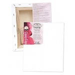 "Winsor & Newton Artists' Deep Edge Stretched Cotton Canvas: 12"" x 48"""
