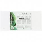 "Winsor & Newton™ Artists' Stretched Canvas Board 10"" x 20"" : 10"" x 20"", Panel/Board, (model 6224119), price per each"