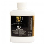 Mona Lisa™ Odorless Thinner 8oz (Canadian Labeling); Size: 8 oz; Type: Solvents; (model ML190008CN), price per each