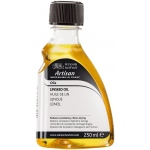 Winsor & Newton Artisan Water Mixable Linseed Oil: 250ml