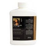 Mona Lisa™ Odorless Thinner 16 oz. (Canadian Labeling); Size: 16 oz; Type: Solvents; (model ML190016CN), price per each