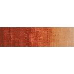 Prima Acrylic Burnt Sienna: 118ml, Tube
