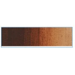 Prima Acrylic Burnt Umber: 118ml, Tube