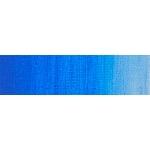Prima Acrylic Cobalt Blue Hue: 118ml, Tube