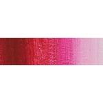 Prima Acrylic Quinacridone Violet: 118ml, Tube