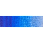 Prima Acrylic Ultramarine Blue: 118ml, Tube