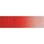 Prima Acrylic Cad Red Md Hue: 236ml, Jar